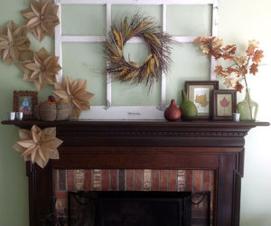 Fall-Mantel-with-Brown-Paper-Bag-Flowers.jpg.rendition.largest-300x250