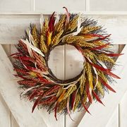 Fall-wreath-1
