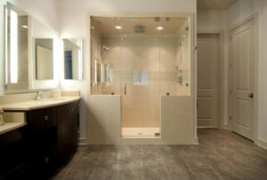 bathroom-modern-2-300x203