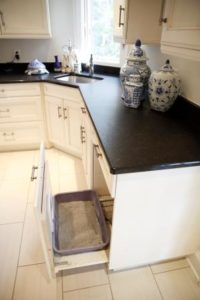 laundry-room-2-200x300