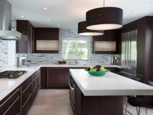original_Vasi-Ypsilantis-kitchen_s4x3.jpg.rend_.hgtvcom.966.725-300x225