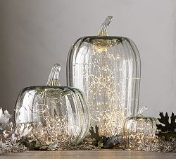 recycled-glass-pumpkin-cloche-j