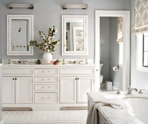 soothing-bathroom-300x250