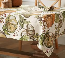 watercolor-painted-pumpkin-tablecloth-j